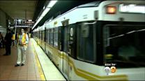 Feds To Give LA $67M In Grant Money To Connect LA Trains