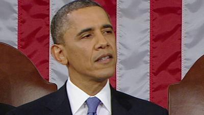 Obama Wants Expanded Access to Pre-School