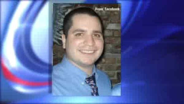 Wife testifies against alleged 'cannibal cop' husband
