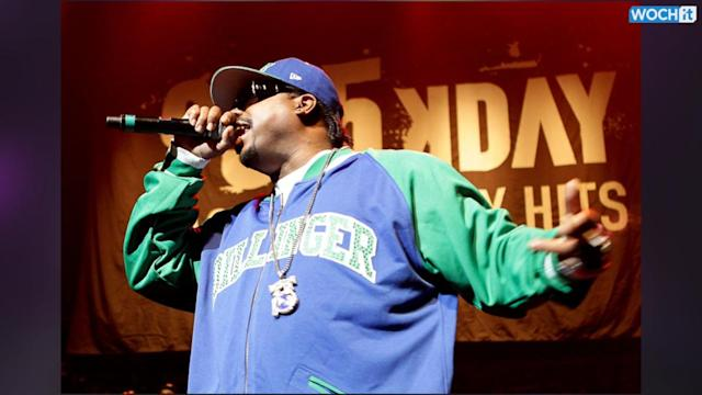 Snoop Dogg And Daz Dillinger Pay Tribute To Uncle June Bug With