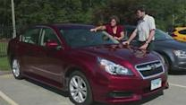 Consumer Reports tests aftermarket car safety upgrades