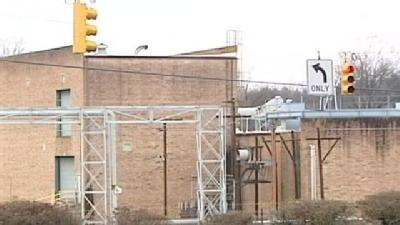 Wilkes County Warehouse To Be Demolished