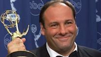 Remembering James Gandolfini