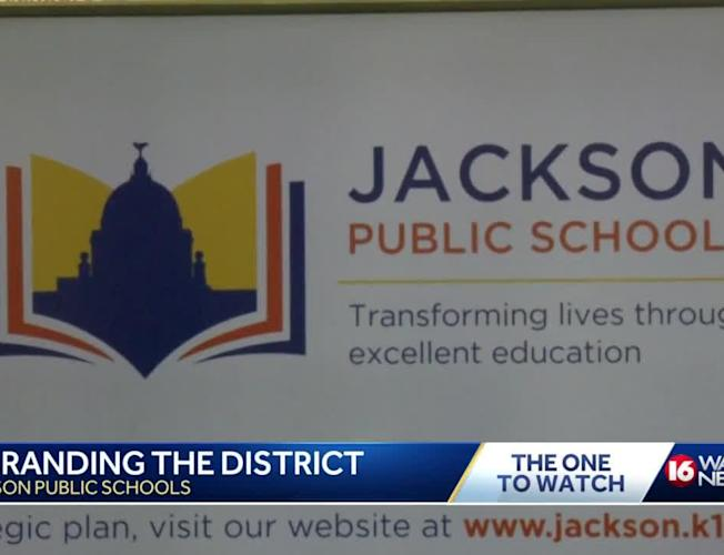 JPS superintendent releases strategic plan