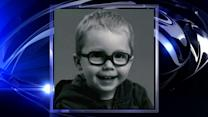 Mauled 2-year-old's grandfather remembers boy