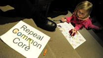 Common Core opponents slammed as extremists