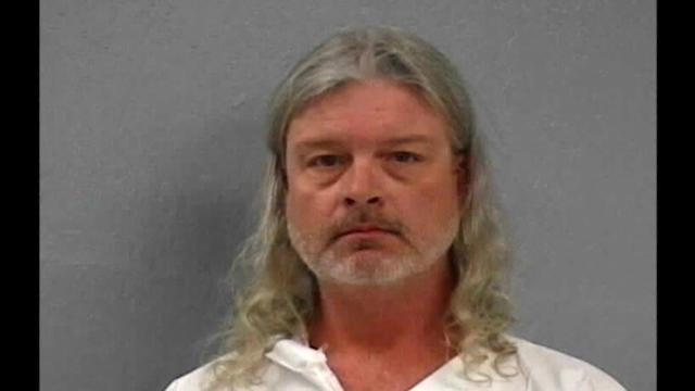 School coach held in abduction of Missouri girl