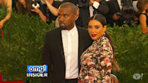The Business of Hollywood's Baby Bump