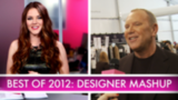 Find Out What Michael Kors, Jason Wu, and More Would Be If They Weren't Designers