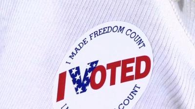 Health Care Law Gets Test in Florida Election