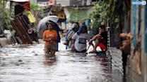 Philippine Province Proves Mass Storm Deaths Can Be Avoided