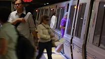 A closer look at BART's 'prohibition' law