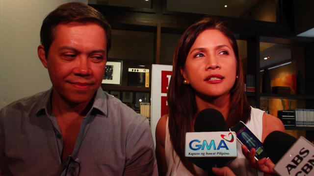 Agot Isidro shares secret to ageless beauty at 48