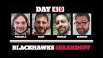 Blackhawks fans share their game-day superstitions