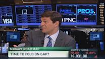 Cramer: Approach retail case by case