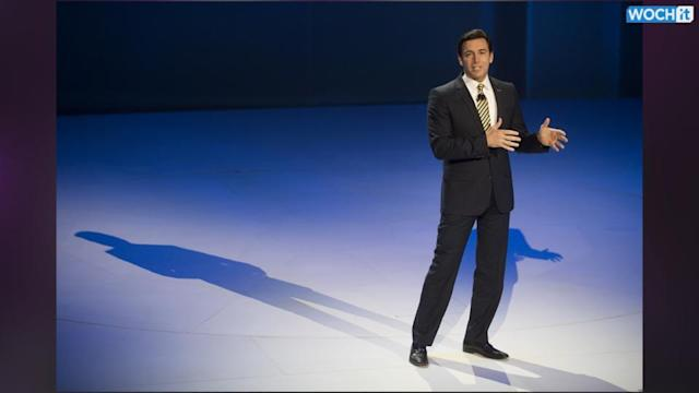 Ford Needs More Women In Top Jobs, Mark Fields Says