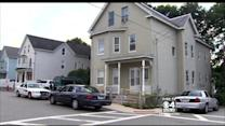 Two Brothers Found Shot Dead In Lowell; Suspect Sketch Released