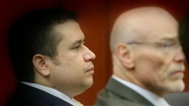 Prosecutor 'Prayed' for Zimmerman to Testify