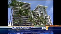 Outrigger Enterprises buys hotel in Indian Ocean