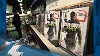 Business Latest News: Activision to Spread Its Wings After Vivendi Sale