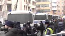 Bolotnaya Protesters Sentenced in Moscow