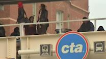 CTA fare hike coming for multi-day pass users in 2013