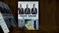 Clinton Kelly Is 'Freakin' Fabulous'