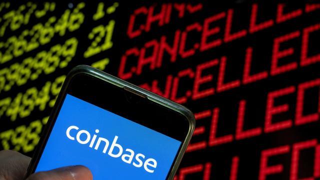 """Kaip pirkti """"Bitcoin"""" su """"PayPal"""""""