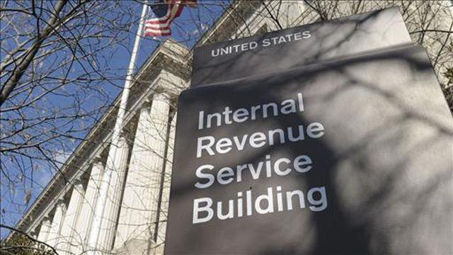How IRS scandal impacts ObamaCare implementation