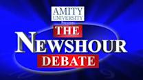 Debate: Human dossier against Pakistan - 1