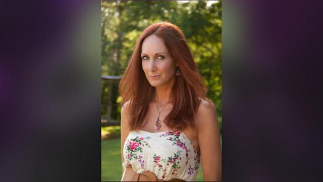 October Trial Set For Woman Accused Of Mailing Ricin To Obama