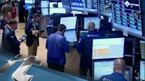 Stock Markets Latest News: Futures Modestly Higher Ahead of Fed Meeting