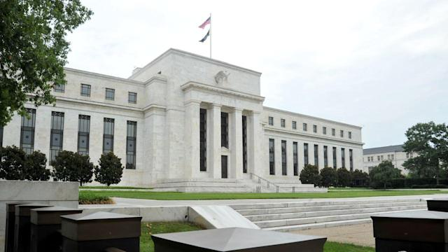 Fed Cuts Bond-Buying by $10B: More on the Way?