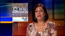 OHA unveils online research tool