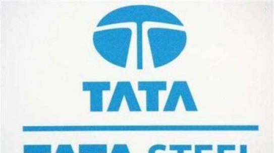 Tata Steel fined Rs. 6K crore for illegal mining
