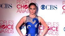 What's Making Jennifer Lawrence Hollywood's Coolest Actress?