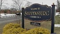 Shippensburg Job Market Looking Up -- Watch Now