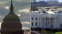 Fiscal cliff deal could leave questions on economic issues