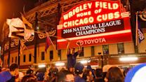 Chicago Cubs and Cleveland Indians Will Face Off in Historic World Series