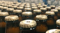 Airlines are riding the craft beer revolution - here's why it makes sense