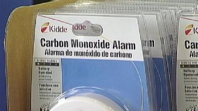 Homestead Mayor's Carbon Monoxide Scare Prompts Change