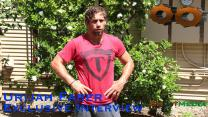 TheSHOOT!: TheSHOOT! Urijah Faber Exclusive