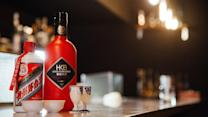 Weekend Sip: 106-Proof Hong Kong Baijiu