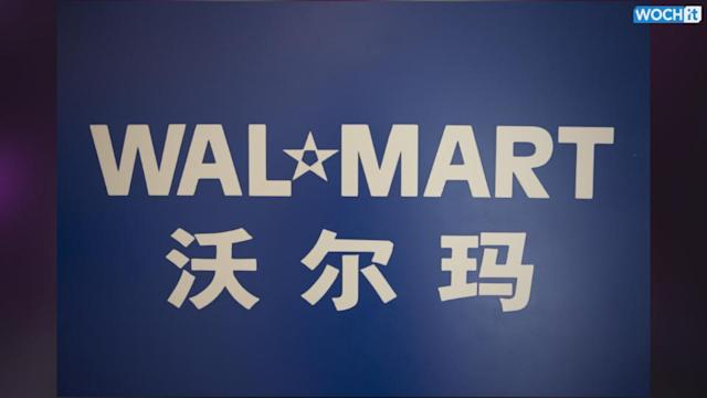 Wal-Mart China To Increase Food Safety Spending To $48 Million