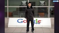 China Blocks Google To Choke Tiananmen Square Discussion