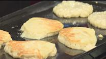 Miller's Cafe joins ABC Action News for Breakfast Sandwich Sunday!