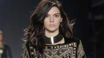 Kendall Jenner's Amazing Beauty Transformation