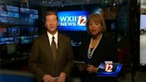 WXII Exclusive: County settles 2 more lawsuits behind closed doors