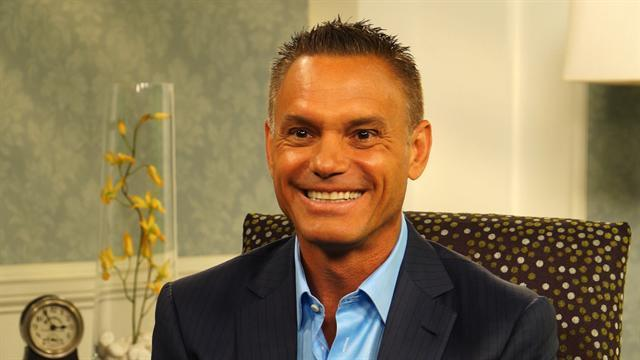 Infomercial King shares tips for wannabe inventors, TV shoppers