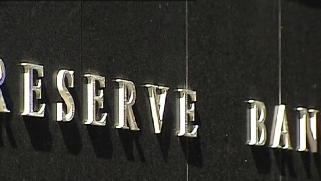 RBA tipped to hold interest rates